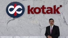 My TV : Hold Kotak Mahindra Bank, advises Neeraj Deewan