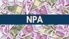 My TV : Tackling NPA mess: 22 out of 28 companies go to NCLT