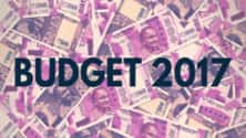 My TV : Budget 2017: FM may announce mega stake sale plans, says Emkay Global