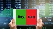 My TV : Buy Indo Count Industries, Granules India; sell Punjab National Bank: Sandeep Wagle