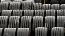 My TV : Hopeful of announcement of anti-dumping duty on Chinese imports by May: Apollo Tyres