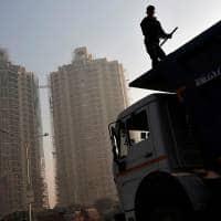 My TV : Puravankara-Keppel JV to enter affordable housing segment: Sources
