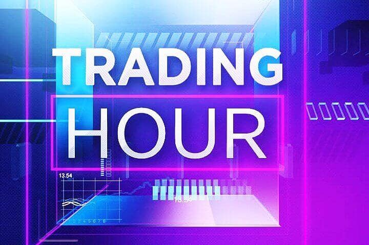 Trading Hour
