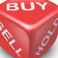 Buy Sanghi Industries; target of Rs 86: Nalanda Securities