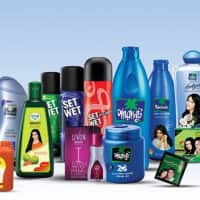 My TV : Want to maximise volume growth & market share: Marico