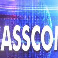 My TV : Seeing clear increase in deal pipeline for Indian IT companies: NASSCOM
