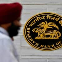 My TV : Bad loan resolution: RBI announces new framework